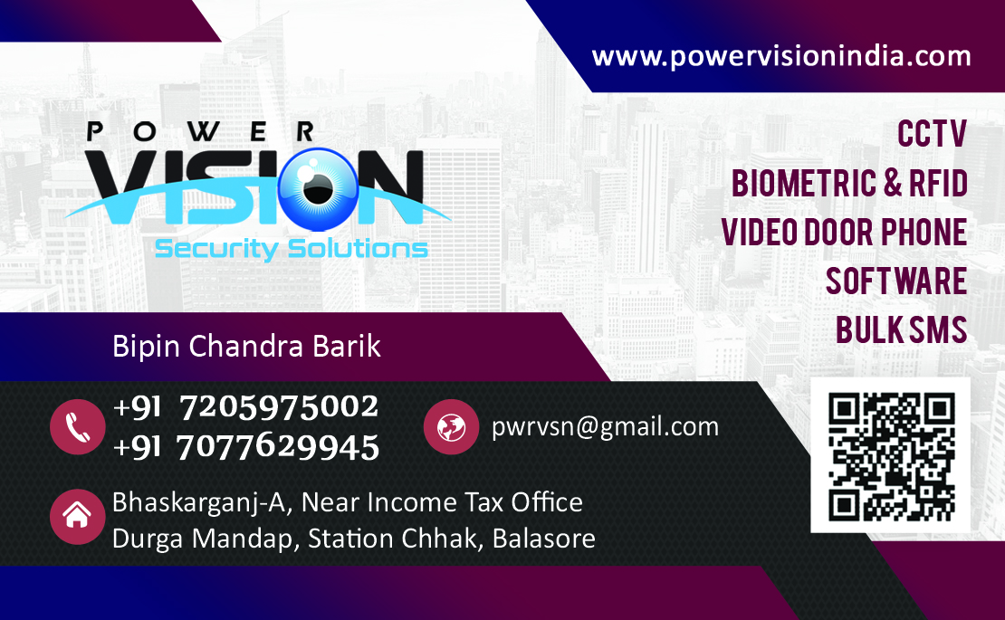NIVA ADVERTISING, Odisha Whatsapp  9777808039, Mobile-7205502455