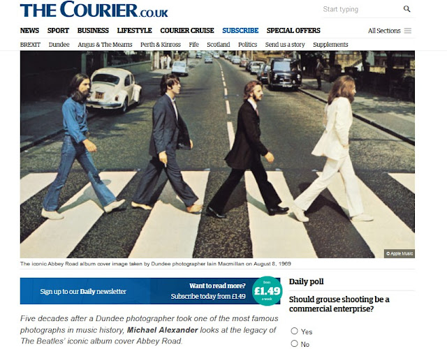 https://www.thecourier.co.uk/fp/lifestyle/entertainment/music/rocktalk/951791/feature-it-was-50-years-ago-today-that-dundee-lensman-snapped-the-beatles-iconic-abbey-road-photo/
