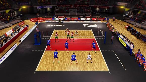 spike-volleyball-pc-screenshot-www.ovagames.com-3