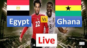 Egypt ,ghana,  Egypt ,ghana,  Egypt ,ghana,  Egypt ,ghana,  Egypt ,ghana,  Egypt ,ghana,  Egypt ,ghana,  Egypt ,ghana,  Egypt ,ghana,  Egypt ,ghana,  Egypt ,ghana,  Egypt ,ghana,  Egypt ,ghana,  Egypt ,ghana,  Egypt ,ghana,  Egypt ,ghana,  Egypt ,ghana,  Egypt ,ghana,  Egypt ,ghana,  Egypt ,ghana,  Egypt ,ghana,  Egypt ,ghana,  Egypt ,ghana,  Egypt ,ghana,  Egypt ,ghana,  Egypt ,ghana,  Egypt ,ghana,  Egypt ,ghana,  Egypt ,ghana,  Egypt ,ghana,  Egypt ,ghana,  Egypt ,ghana,  Egypt ,ghana,  Egypt ,ghana,  Egypt ,ghana,  Egypt ,ghana,  Egypt ,ghana,  Egypt ,ghana,  Egypt ,ghana,  Egypt ,ghana,  Egypt ,ghana,  Egypt ,ghana,  Egypt ,ghana,  Egypt ,ghana,  Egypt ,ghana,  Egypt ,ghana,  Egypt ,ghana,  Egypt ,ghana,  Egypt ,ghana,  Egypt ,ghana,  Egypt ,ghana,  Egypt ,ghana,  Egypt ,ghana,  Egypt ,ghana,  Egypt ,ghana,  Egypt ,ghana,  Egypt ,ghana,  Egypt ,ghana,  Egypt ,ghana,  Egypt ,ghana,  Egypt ,ghana,  Egypt ,ghana,  Egypt ,ghana,  Egypt ,ghana,  Egypt ,ghana,  Egypt ,ghana,  Egypt ,ghana,  Egypt ,ghana,  Egypt ,ghana,  Egypt ,ghana,  Egypt ,ghana,  Egypt ,ghana,  Egypt ,ghana,  Egypt ,ghana,  Egypt ,ghana,  Egypt ,ghana,  Egypt ,ghana,  Egypt ,ghana,  Egypt ,ghana,  Egypt ,ghana,  Egypt ,ghana,  Egypt ,ghana,  Egypt ,ghana,  Egypt ,ghana,  Egypt ,ghana,  Egypt ,ghana,  Egypt ,ghana,  Egypt ,ghana,  Egypt ,ghana,  Egypt ,ghana,  Egypt ,ghana,  Egypt ,ghana,  Egypt ,ghana,  Egypt ,ghana,  Egypt ,ghana,  Egypt ,ghana,  Egypt ,ghana,  Egypt ,ghana,  Egypt ,ghana,  Egypt ,ghana,  Egypt ,ghana,  Egypt ,ghana,  Egypt ,ghana,  Egypt ,ghana,  Egypt ,ghana,  Egypt ,ghana,  Egypt ,ghana,