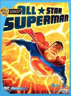 Superman Viaja Al Sol 2011 HD [1080p] Latino [GoogleDrive] SilvestreHD