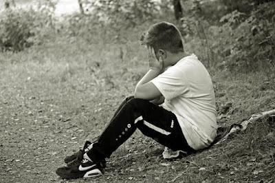 اجمل الصور الحزينة للفراق