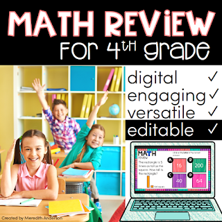 https://www.teacherspayteachers.com/Product/4th-Grade-Math-for-Google-Classroom-Digital-EDITABLE-Fractions-Place-Value-3604927?utm_source=Momgineer%20Blog&utm_campaign=Digital%20Math%204th%20Grade