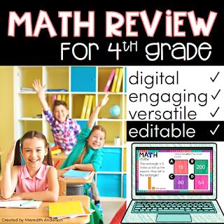 https://www.teacherspayteachers.com/Product/4th-Grade-Math-for-Google-Classroom-Digital-EDITABLE-Fractions-Place-Value-3604927?utm_source=Momgineer%20Blog&utm_campaign=Digital%20Math%204th%20Grade