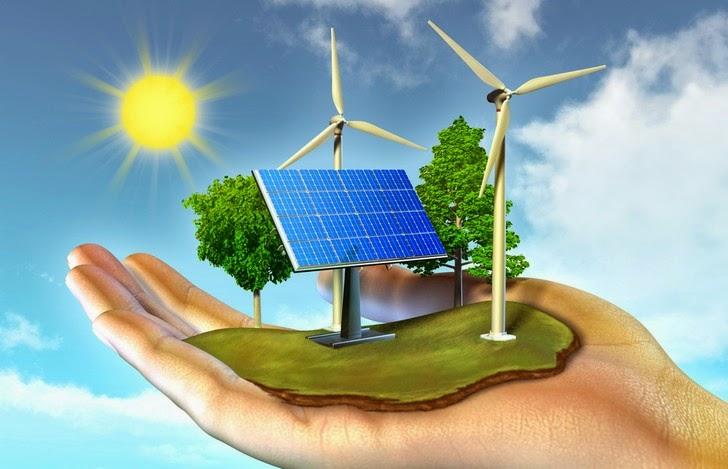 Proyecto Lampara Solar Objetivo