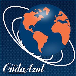Radio Onda Azul Puno