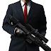 Hitman: Sniper mod apk v1.7.128077 [Latest]