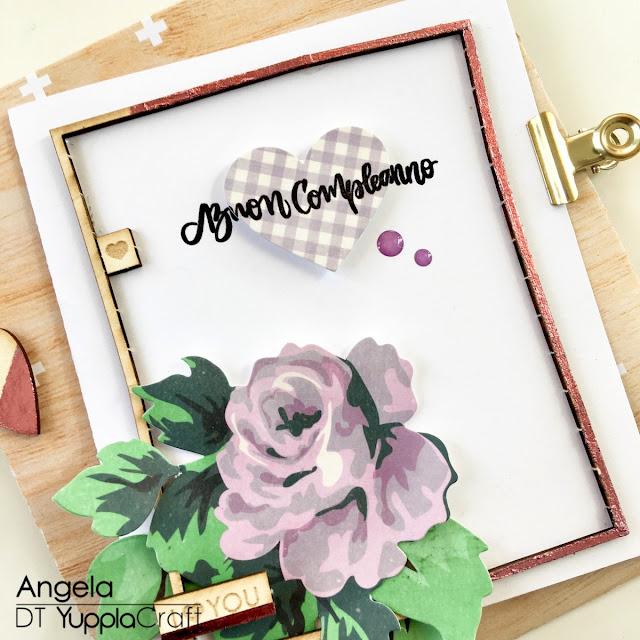 Buon_Compleanno_Card_Angela_Tombari_Yuppla_Craft_DT_03.jpg
