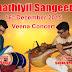 Guhan Venkat's vocal concert in Sannithiyil Sangeetham