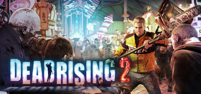 Dead Rising 2 Free Game