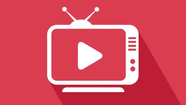 5 Aplikasi Streaming TV Online Terbaik Di Android
