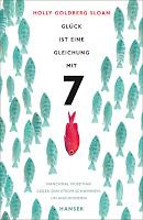 http://astishexenwerk.blogspot.de/2016/01/rezension-gluck-ist-eine-gleichung-mit.html