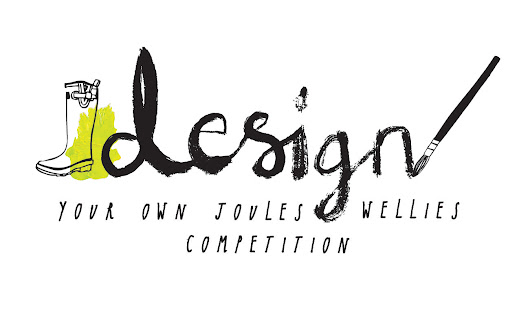 so far so chic: Joules Design Competition