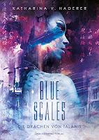 https://www.amazon.de/Blue-Scales-Die-Drachen-Talanis-ebook/dp/B01M24C9XL