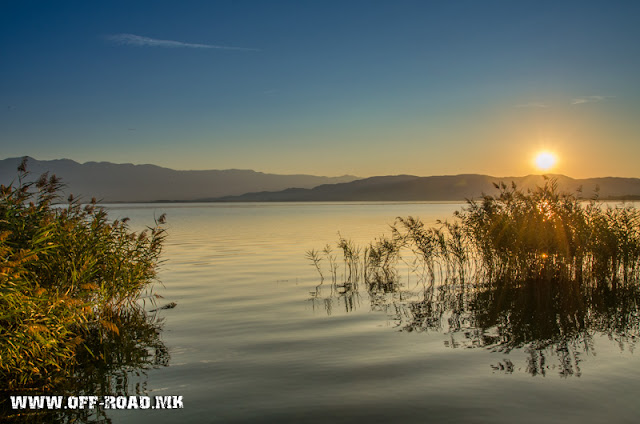 Dojran Lake Macedonia%2B%252822%2529 - Dojran and Dojran Lake Photo Gallery