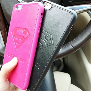 https://www.aliexpress.com/store/product/New-Pu-leather-Superman-Diamonds-Logo-Cases-For-iPhone-6-6s-6plus-6splus-softpink-pink-Superman/2339358_32734477094.html?spm=2114.12010615.0.0.JkXFBj