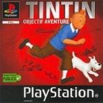 Tintin Destination Adventure