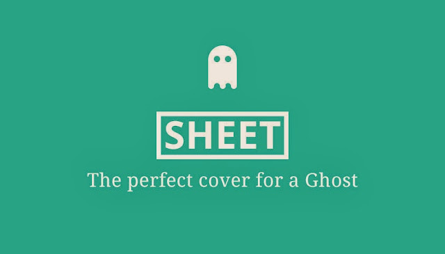 How to create a theme for Ghost