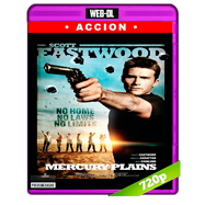 Mercury Plains (2016) WEB-DL 720p Audio Ingles 5.1 Subtitulos Español