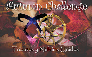 http://viajandoatravesdelespejo.blogspot.com.es/2015/09/reto-otonal-nefilim.html