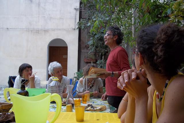 cultura siciliana