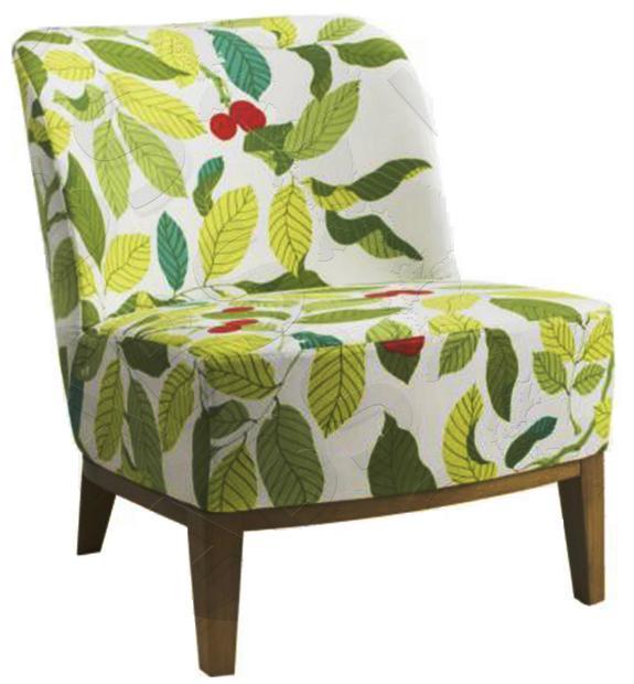 Sylvia Lande Notes: IKEA Designs