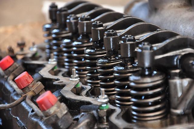 Diesel Engine Vs Gasoline Engine