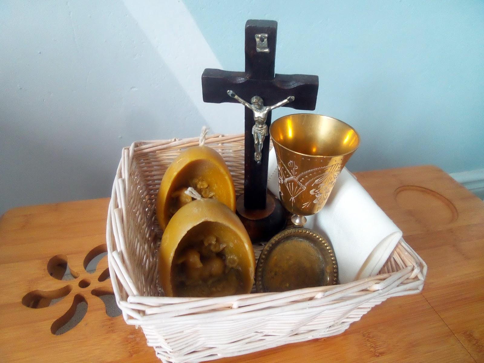 katecheza dobrego pasterza podręcznik