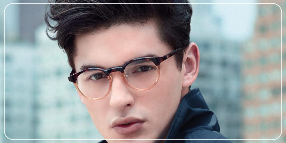 Pilihan Kacamata Berkualitas dan Pelayanan Terbaik di Optik Tunggal ... 111bb1afd4