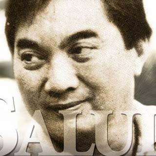 Rudy Salud (January 1988 – January 1992)
