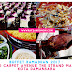 Buffet Ramadhan 2017 - Buka Puasa Di Red Carpet Avenue The Strand Mall, Kota Damansara