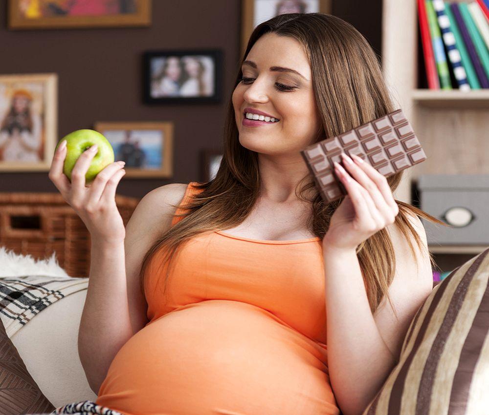 salud-bucal-embarazo