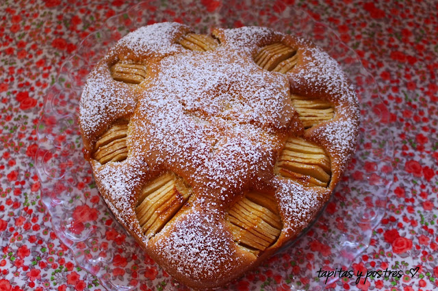 5_deliciosos_bizcochos_con_frutas