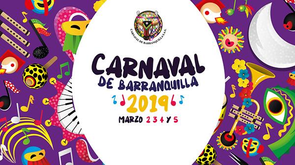 Banco-de-Bogota-apoya-Carnaval-Barranquilla