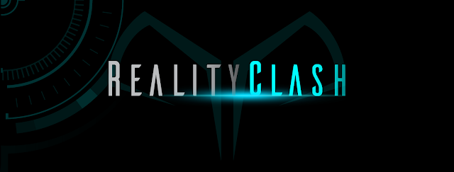 http://reality-clash.com