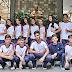 Colégio Dom Bosco (MANAUS) Será o Brasil nos Jogos da Juventude na Polônia