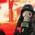 Εκρηκτικό σχέδιο αποσταθεροποίησης σε εξέλιξη: Εντοπίστηκε «κονβόι» 10 βαν με προμήθειες για Αναρχικούς από το εξωτερικό