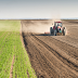 Η εκπαίδευση και επιχειρηματικότητα στον αγροτικό τομέα σε Ελλάδα, Ισπανία και Κύπρο