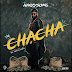 Harrysong - Chacha | Download Music
