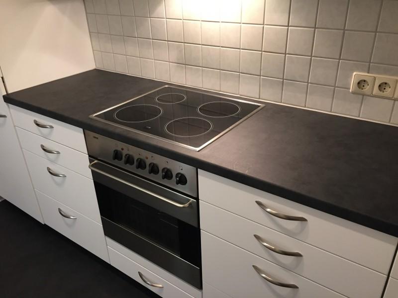 arbeitsplatte kuche zuschnitt - boisholz - Arbeitsplatten Küche Zuschnitt