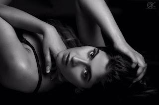 Karishma Sharma Looks Sizzling Hot In These Latest Photoshoot Pics