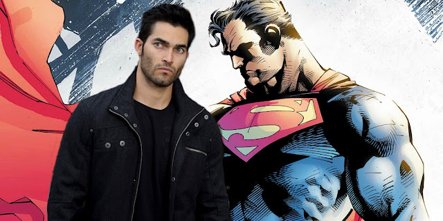 Tyler-Hoechlin Superman
