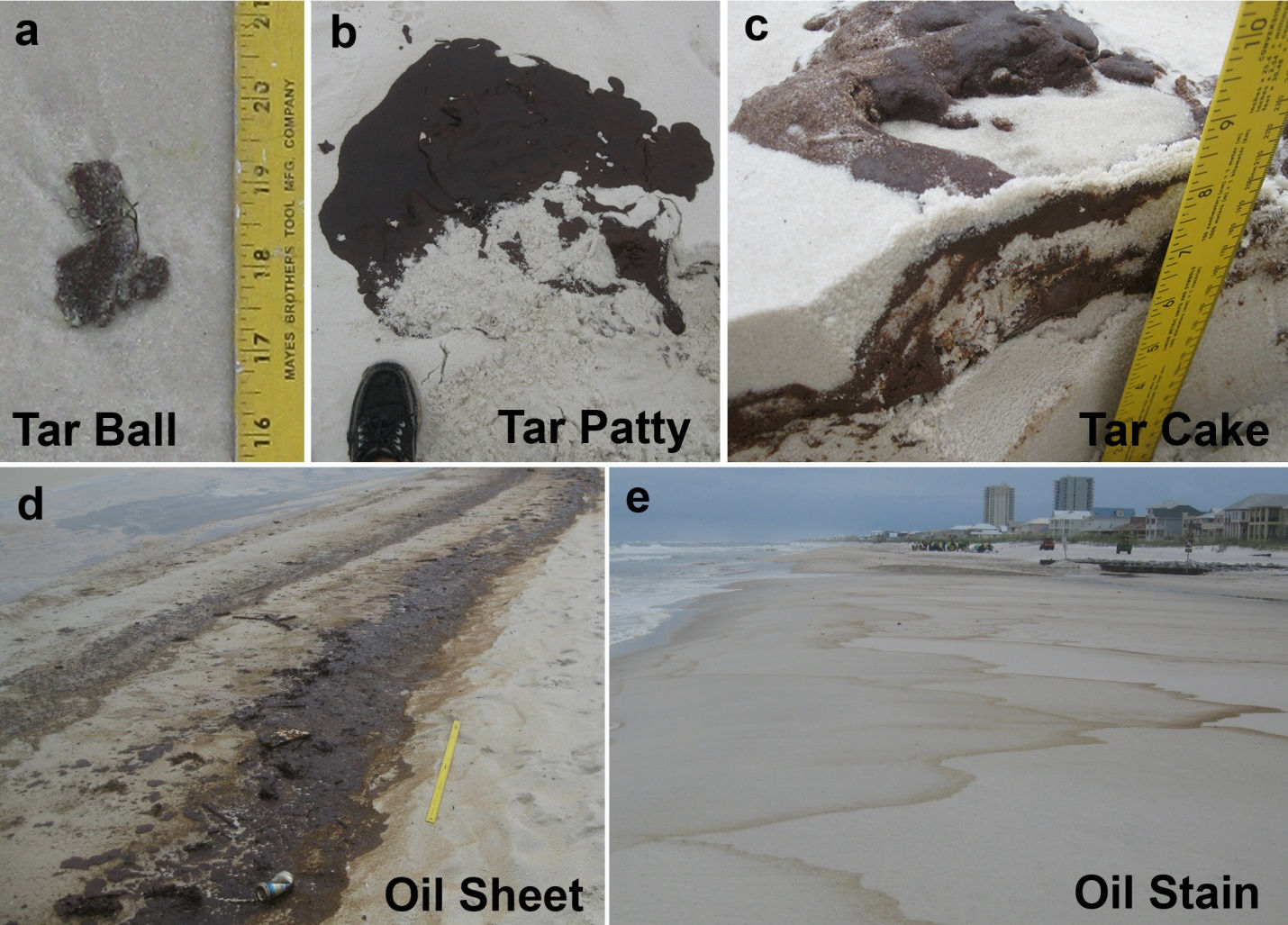 BP Oil Spill Claim Deadline