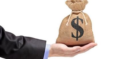 Bí quyết kinh doanh giúp các doanh nghiệp nhỏ thành công