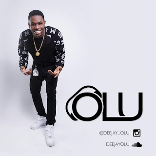 The-Family-of-Dj-olu-releases-official-press-statement