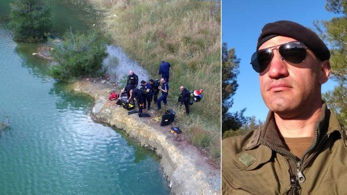 Serial killer της Κύπρου: «Τι 7 φορές ισόβια, τι 17…»