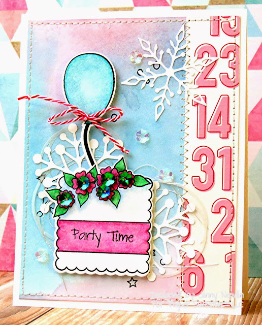 http://jinnynewlin.blogspot.com/2015/01/paper-sweeties-featured-designer.html