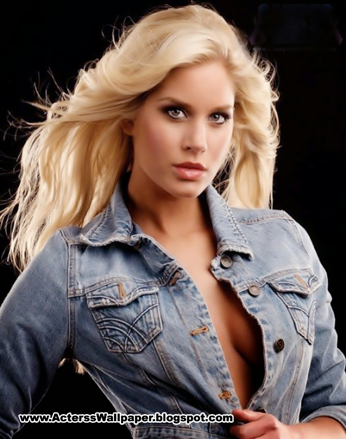 2014 hollywood hot actress hd wallpapers hollywood sexy hot actresses full size photos picture - Hollywood actress full hd wallpaper ...