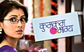 TRP and BARC Rating of zee tv Serial Kumkum Bhagya top 10 serial images, wallpapers, star cast, serial timing, This 42th week 2017