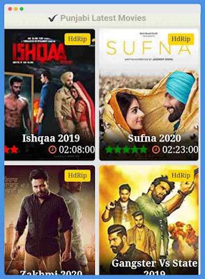 OkJatt-Com-Latest-Punjabi-Movies-Download
